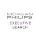 Morgan Philips Executive Search