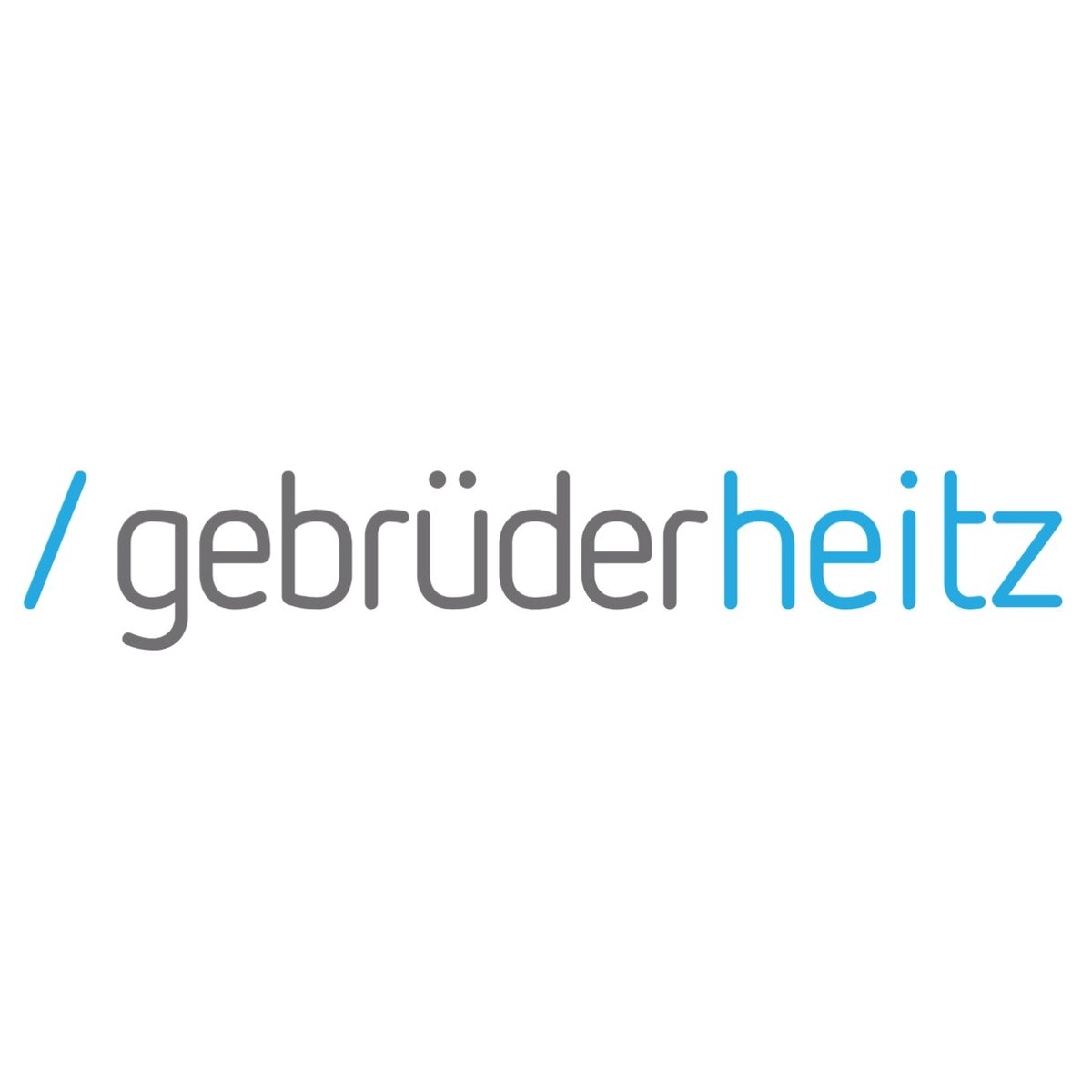 /gebrüderheitz GmbH & Co. KG