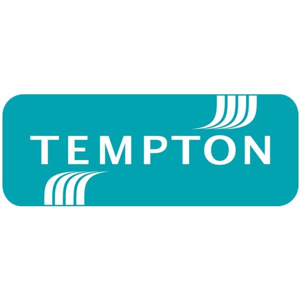 TEMPTON Group