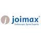 joimax GmbH