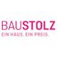 BAUSTOLZ GmbH