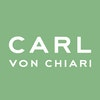 CARL von CHIARI GmbH