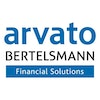 Arvato Financial Solutions – BFS finance Münster GmbH