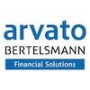 Arvato Financial Solutions – BFS finance Münster GmbH