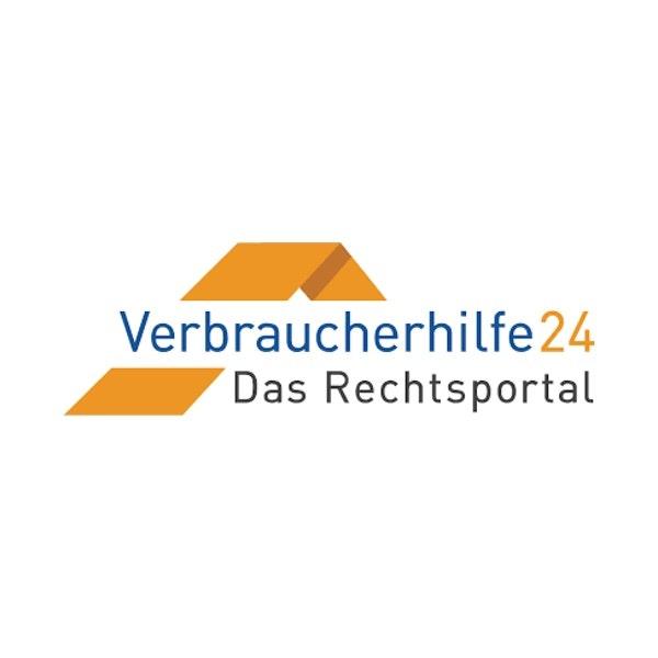 VH24 GmbH