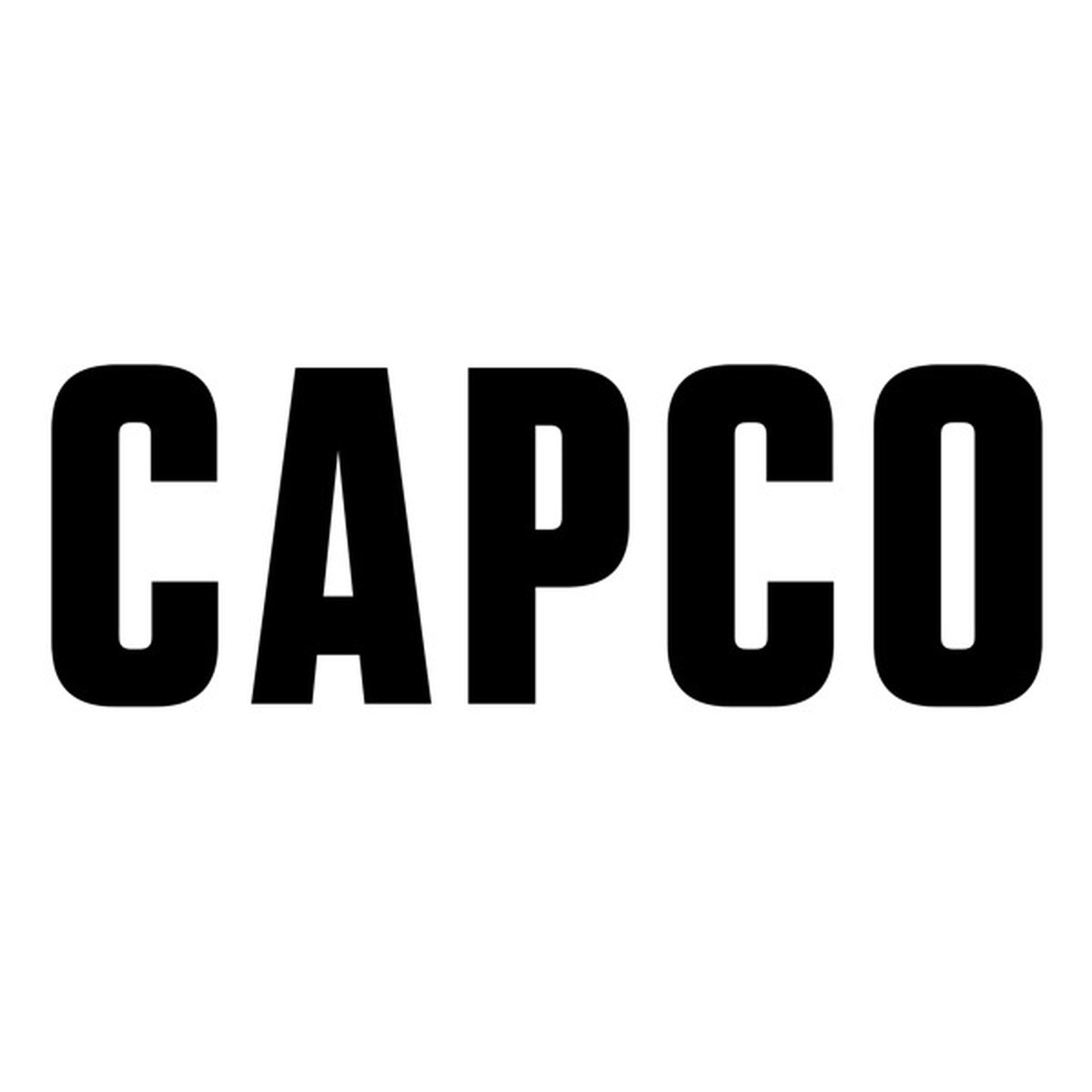 Capco - The Capital Markets Company GmbH
