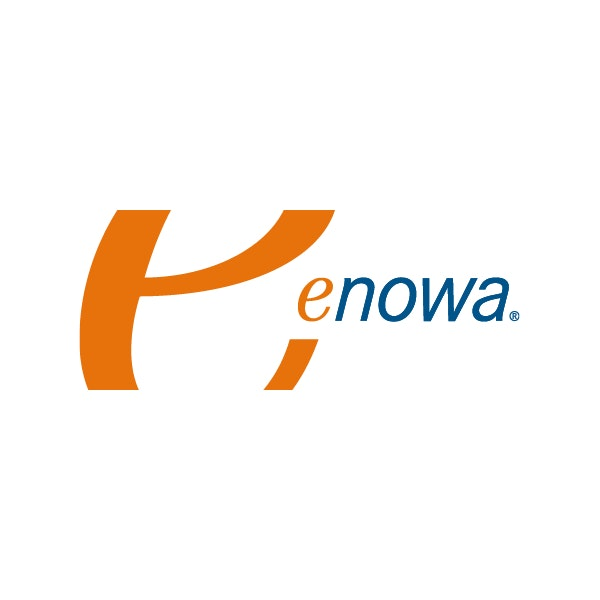 enowa AG