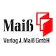 Verlag J. Maiss GmbH