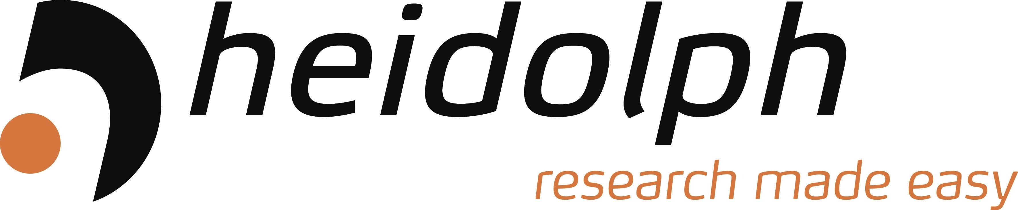 Heidolph Instruments GmbH & Co. KG