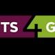 Talents4Good GmbH