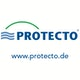 PROTECTOPLUS GmbH
