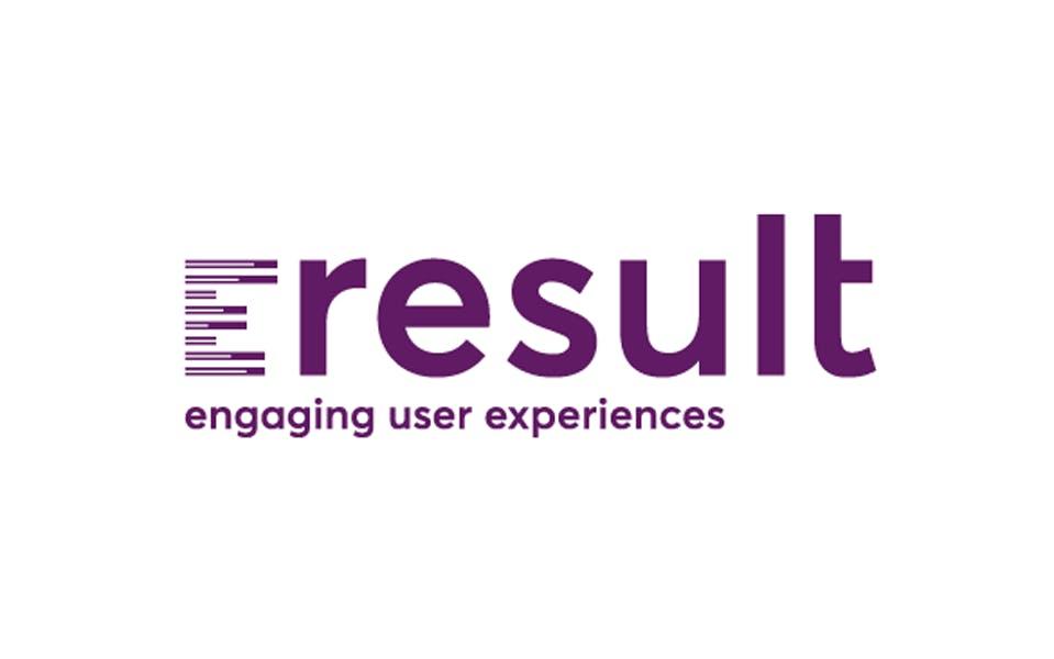 Teamlead (m/w) im Bereich Usability und User Experience bei eresult in Hamburg oder Köln