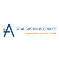 St. Augustinus-Kliniken gGmbH