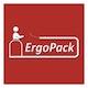 ErgoPack Deutschland GmbH