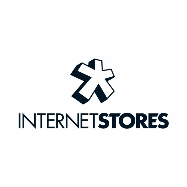 SEO Manager (m/f) for Norway