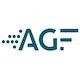 AGF Videoforschung GmbH