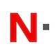 N-ERGIE Aktiengesellschaft