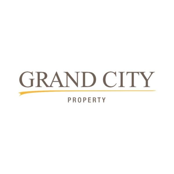 Grand City Property