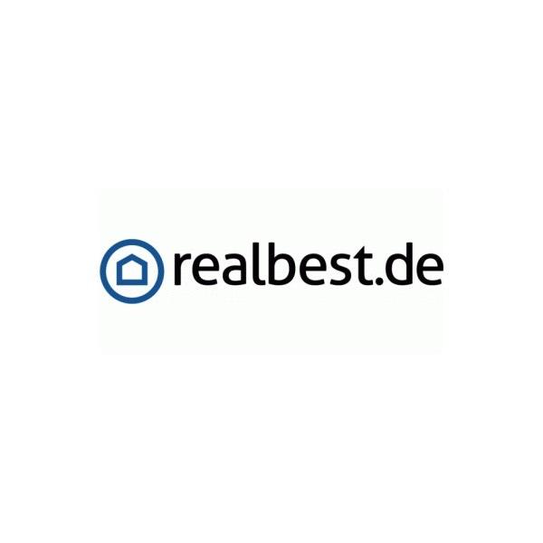 realbest Germany GmbH