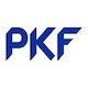 PKF Industrie- und Verkehrstreuhand GmbH Wirtschaftsprüfungsgesellschaft