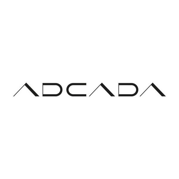 adcada GmbH
