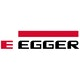 EGGER Holzwerkstoffe Brilon GmbH & Co. KG
