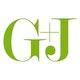 Gruner + Jahr GmbH