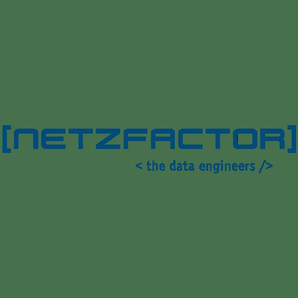 web developer - frontend-entwicklung (m/w)