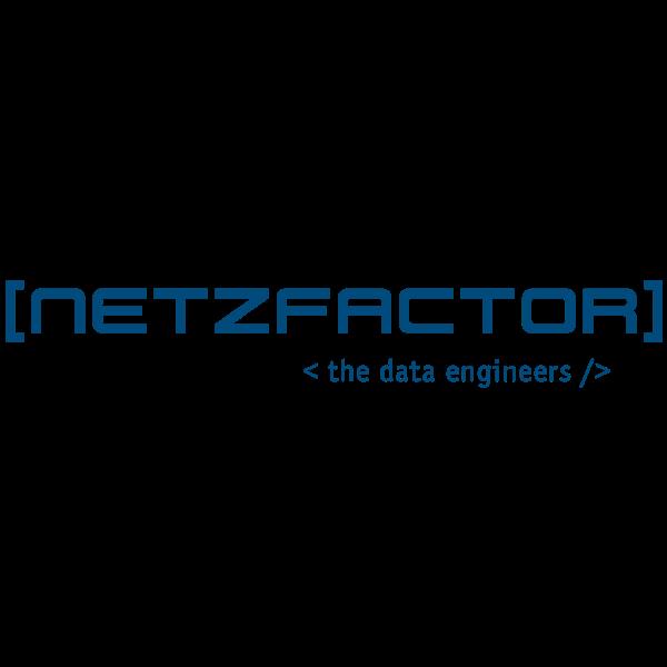 [netzfactor] GmbH