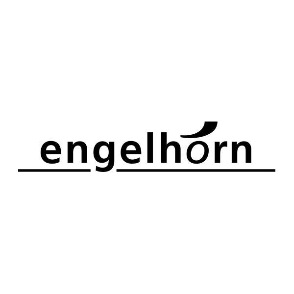 Engelhorn KGaA