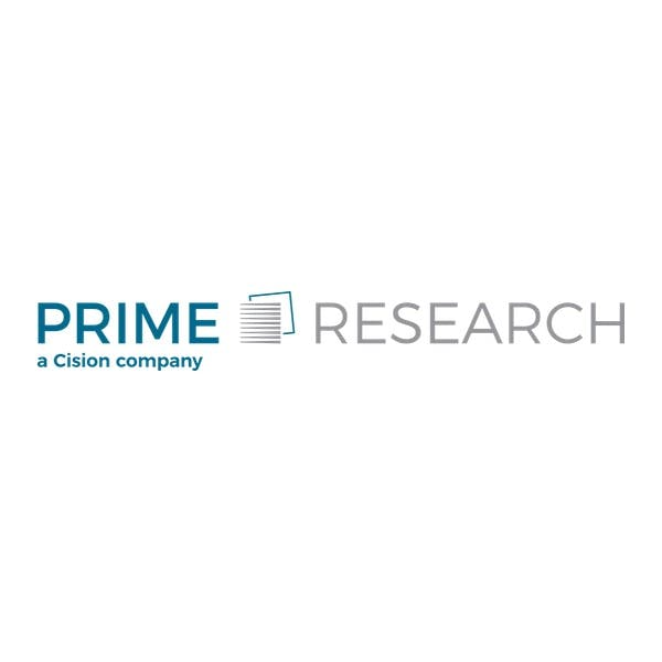 (Junior-) Manager (m/w/d) Communication Research