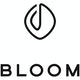 Bloom GmbH