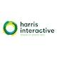 Harris Interactive AG