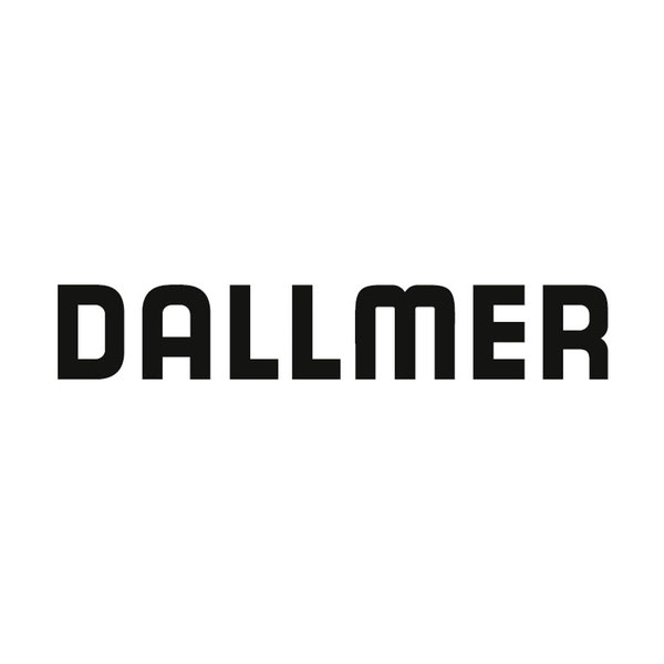 Dallmer GmbH & Co. KG