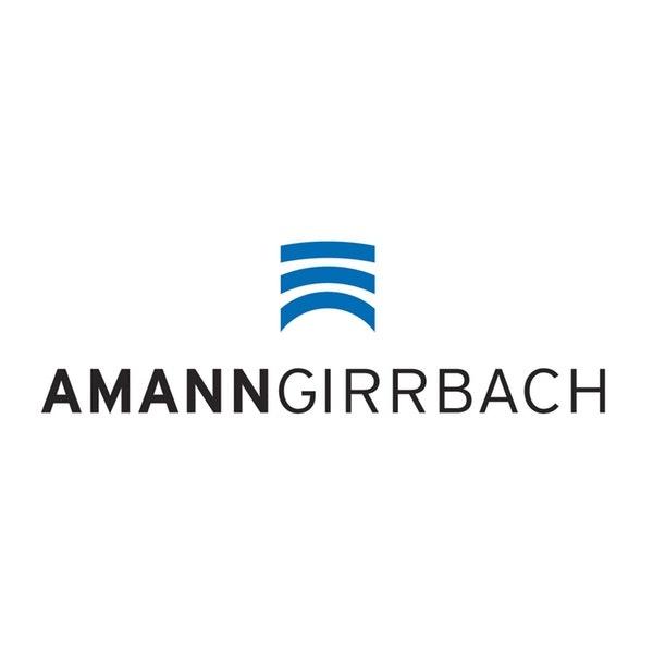 Amann Girrbach AG