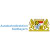Autobahndirektion Südbayern