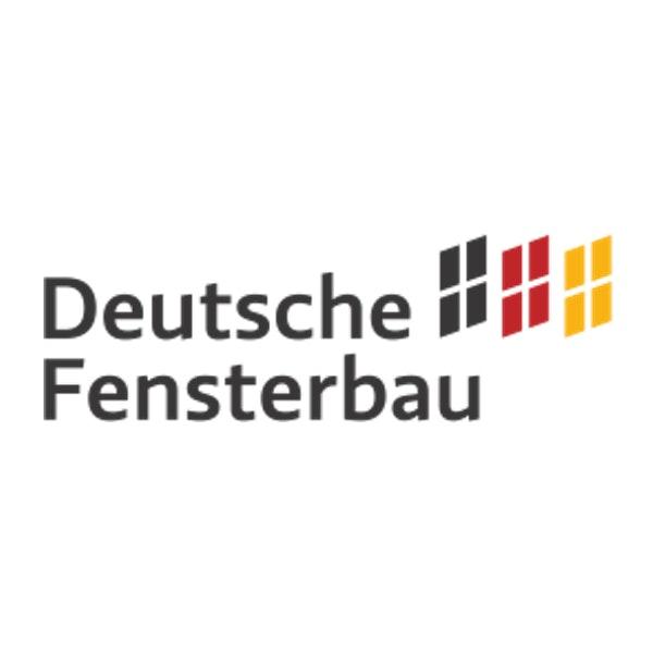 fensterbau.io by Deutsche Fensterbau GmbH