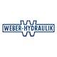LOG Hydraulik GmbH