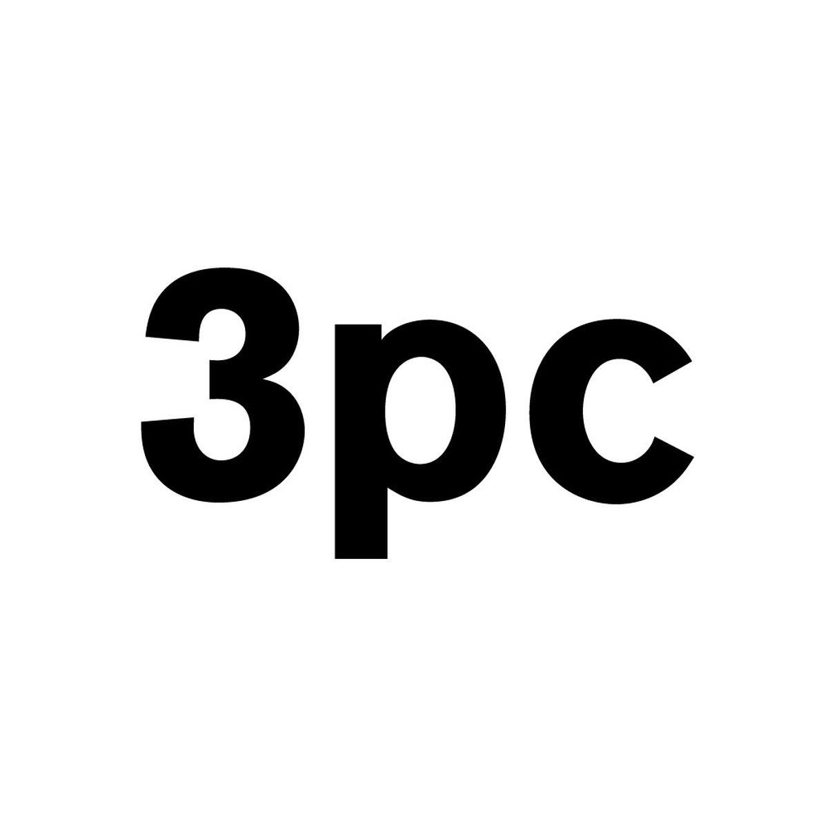 3pc GmbH Neue Kommunikation