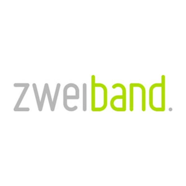 Full Stack Web Entwickler (m/w/d)
