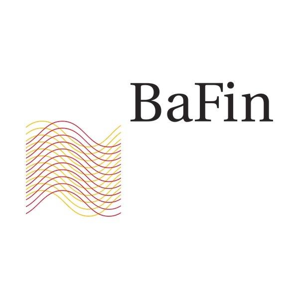 Bundesanstalt für Finanzdienstleistungsaufsicht (BaFin)