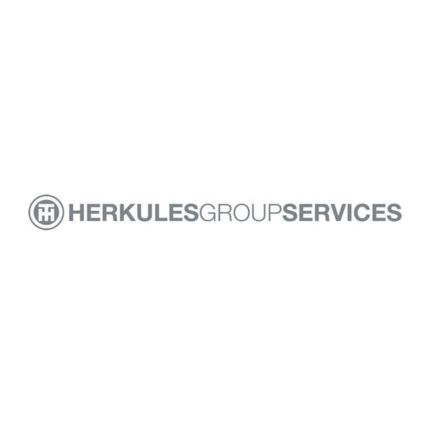 HerkulesGroup Services GmbH