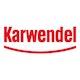 Karwendel-Werke Huber GmbH & Co KG