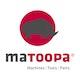 matoopa GmbH