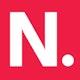 Namics - A Merkle Company