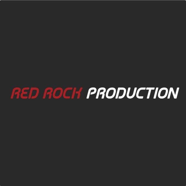 General Projektmanager // Creative Director