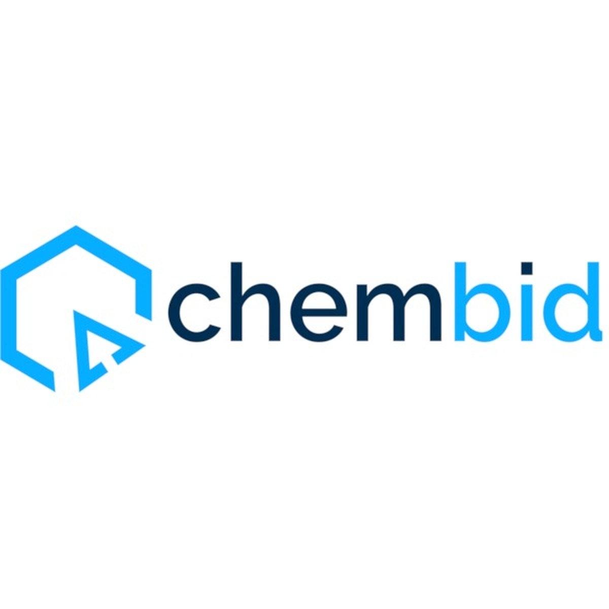 chembid GmbH