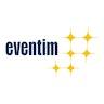 Agile Software Developer (m/w/d) mit Schwerpunkt Frontend Development für eventim.de
