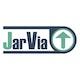 Jarvia GmbH