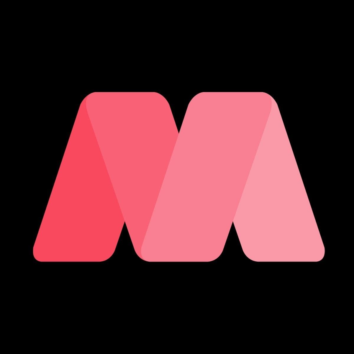 Masterplan.com GmbH